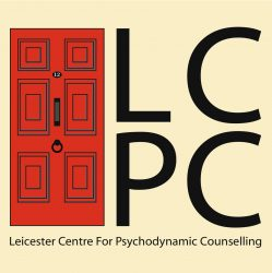Leicester Centre for Psychodynamic Counselling